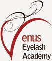 まつげエクステ専門スクール Venus Eyelash Academy